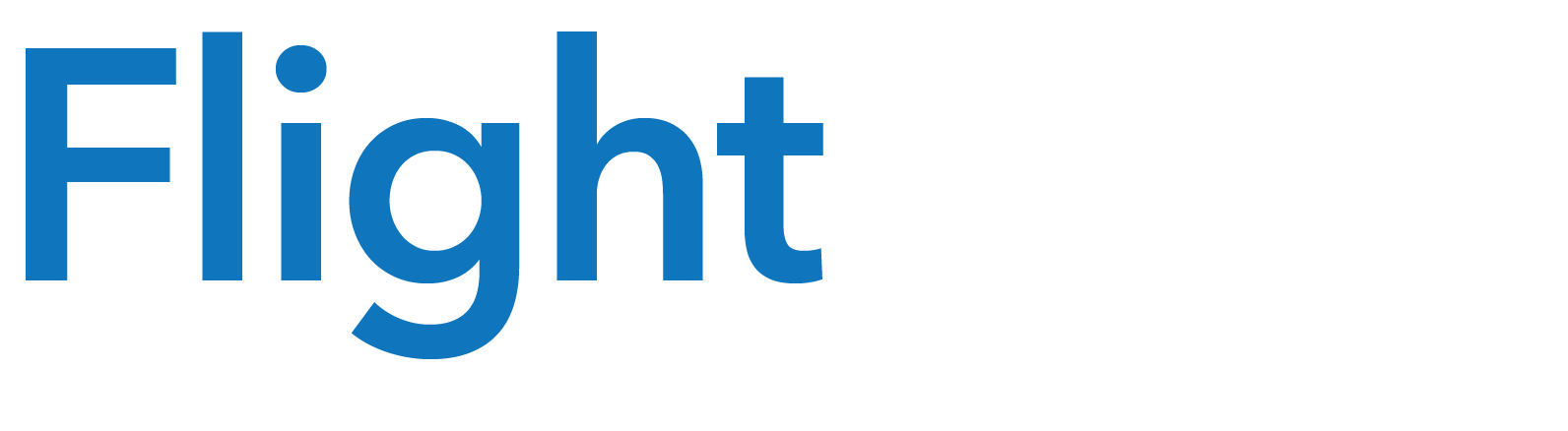 Flight Deck Logo